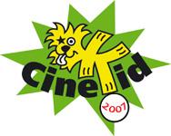 cinekid_logo.jpg