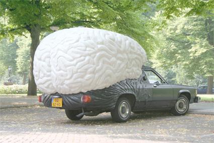 brain_wake_groot.jpg