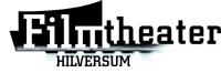 filmtheater-logo.jpg