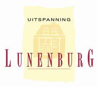 lunenburg.jpg