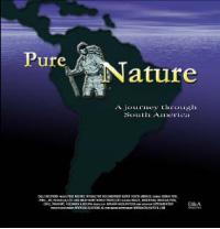 pure_nature.jpg
