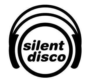 logo-silent-disco.jpg