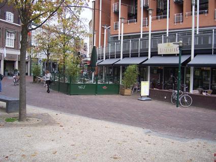 lunenburg_kerkstraat.jpg