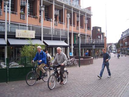 lunenburg_langestraat.jpg
